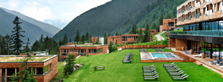 Last Minute holiday homes Austria