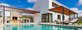 Holidays with your dog in Croatia
