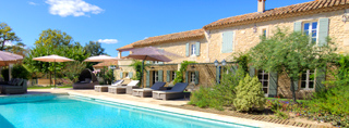 Holidays with your dog in France